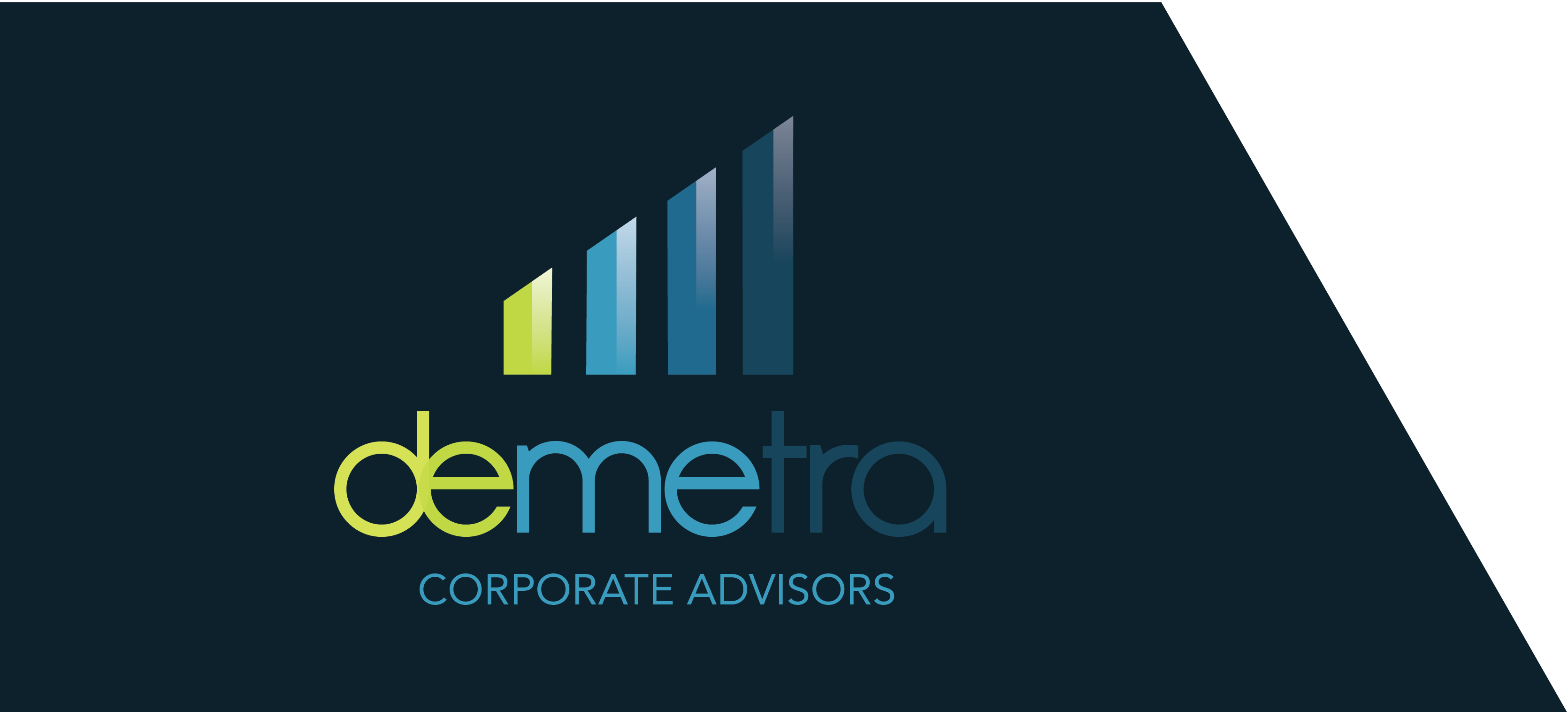 Demetra Corporate Advisors
