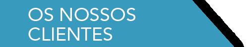 OS-NOSSOS-CLIENTES