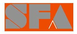 logo-sfa